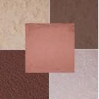 Lakshmi Color Palette II