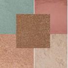 Lakshmi Color Palette III